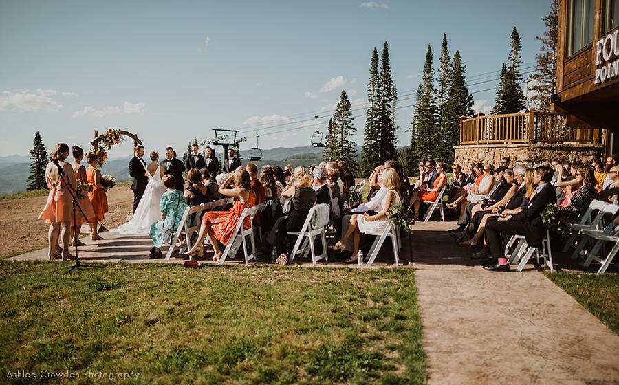 4Points-Ceremony-900x560-03
